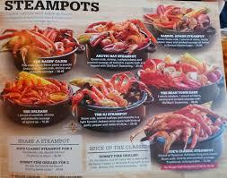 joes crab shack joe s crab shack all the noms corasteel