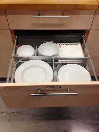 kitchen drawer organizer ideas kitchen drawer organizer ideas gurdjieffouspensky com