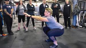crossfit forging elite fitness tuesday 171114