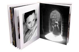 professional wedding albums shop professional wedding albums get wedding album