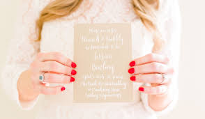 how to refuse an invitation how to politely decline a bridal shower invitation weddingwire