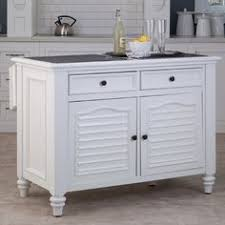 shop for simple living clement rolling kitchen island get free