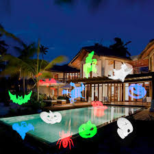 outdoor halloween lighting projector halloween promotion shop for promotional projector
