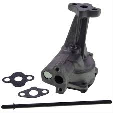 toyota lexus v8 oil pump melling high volume oil pumps m68hv free shipping on orders over