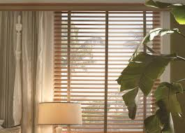 Installing Window Blinds 9 Best Unique Arch Window Shades For Beautiful Houses Images On