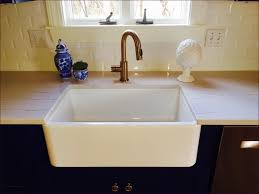 33 inch white farmhouse sink 33 inch white farmhouse sink sink designs and ideas