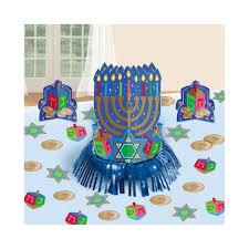 party supplies wholesale 45 best hanukkah decorations images on hanukkah