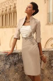 682 best mother of the bride groom dresses images on pinterest