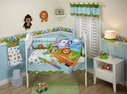 Farm Crib Bedding by Fisher Price Farm Friends Crib Bedding Baby Bedding And Accessories