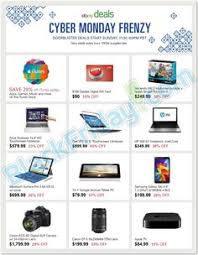 black friday 2016 best deals sporting goods samsung holiday black friday ship worldwide with borderlinx