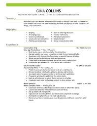 qa manager resume summary example of resume summary msbiodiesel us executive resume summary management executive resume example executive summary resume example