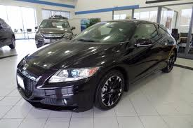 honda streetsboro used cars honda cr z in ohio for sale used cars on buysellsearch