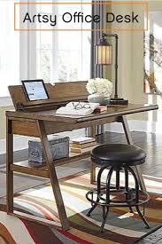 American Furniture Warehouse Desks by 32 Best Office Makeover Images On Pinterest Office Makeover