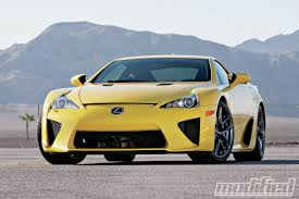 lexus electric supercar 100 reviews lexus sport lfa on margojoyo com