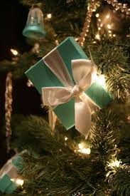 490 best a tiffany blue christmas images on pinterest blue