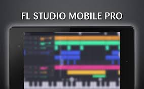 free fl studio apk fl studio free mobile for android apk