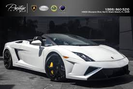 37 lamborghini gallardo spyder for sale dupont registry