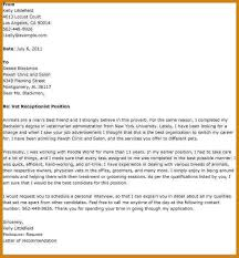 receptionist cover letter example cover letter for a receptionist