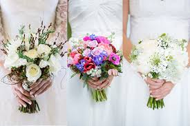 wedding flowers queenstown wedding florist queenstown the flower room dreamy queenstown