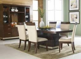 Dining Room Furniture For Sale by Photo Gallery Of Dining Room Table Sets Viewing 8 Of 15 Photos