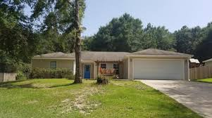 Crestview Florida Map by 5992 Creekside Circle Crestview Fl 32536 Mls 778821 Coldwell
