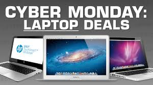 laptop thanksgiving deals best laptop deals for cyber monday 2016 including hp apple
