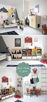 interior ood on behance gem room pinterest blog kids rooms