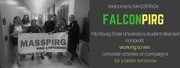 masspirg fitchburg state university home facebook