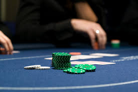10 Person Poker Table The Top 10 Poker Tips To Make You A Better Player