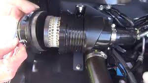 2014 kubota rtvx1100c rtv1100 utv side by side cab heat air for
