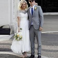 wedding dress jakarta murah wedding dress pendek beli murah wedding dress