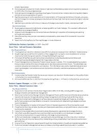 project manager resume example p2 melbourne resumes