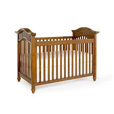 Convertible Crib Babies R Us 39 Convertible Crib Babies R Us Sorelle Vista Elite 4 In 1
