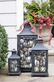 driven by decor decorating homes with affordable style and