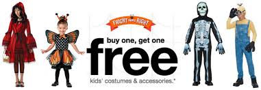 Halloween Costumes Accessories Target Buy 1 1 Free Kids U0027 U0026 Pets U0027 Halloween Costumes