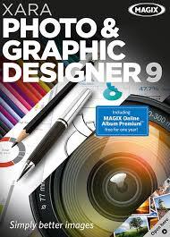Home Design Software Trial Version Amazon Com Xara Photo U0026 Graphic Designer 9 Free Trial Download
