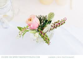 Flower Table L 353 Best Inspiration Floral Arrangements Images On Pinterest