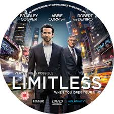 limitless movie download covers box sk limitless high quality dvd blueray movie