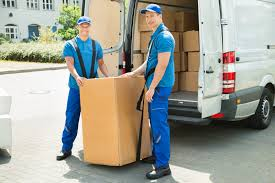 hiring movers 6 benefits of hiring a professional packing company