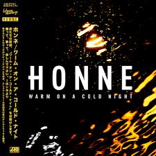 Warm Honne U2013 Warm On A Cold Night Lyrics Genius Lyrics