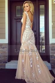 26 best prom images on pinterest hairstyles graduation and