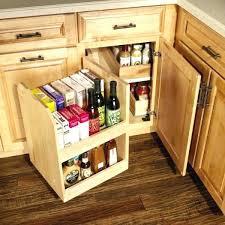 kitchen corner cabinet storage ideas kitchen corner cabinet storage kitchen corner cabinet storage