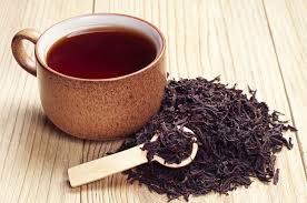 manfaat teh hitam bagi kesehatan yang harus anda ketahui