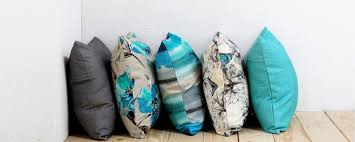 custom curtains u0026 drapes for windows i free shipping i spiffy spools