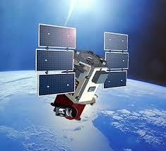 imagenes satelitales caracteristicas satelite quickbird venta y procesamiento de imágenes satelitales