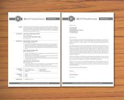 custom cover letter it professional resume cover letter sample