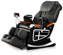 Recliner Massage Chairs Leather Best Massage Chairs Forever Rest Premium Massage Chair Review