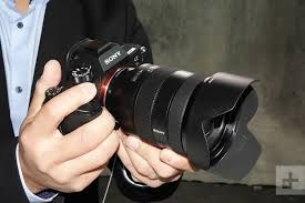 best digital camera for action shots and low light the best mirrorless cameras digital trends