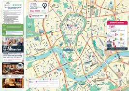 The Best Map Of The World by Krakow Map U2013 Free Download Get It Now 2017