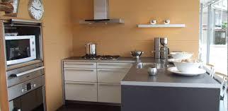 mourning bathroom renovations tags kitchen improvements kitchen